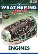 The Weathering Aircraft 3 - Engines (ENG e-verzia)