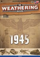 The Weathering magazine 11 - 1945 (ENG e-verzia)