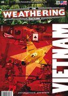 The Weathering magazine 8 - Vietnam (ENG e-verzia)