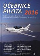 Učebnice pilota 2016