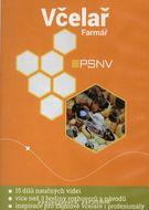 DVD Včelař-Farmář