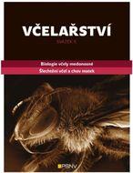 Včelařství - svazek II.