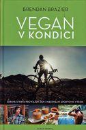 Vegan v kondici