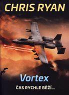 Vortex - Čas rychle běží...