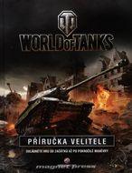 World of Tanks - Příručka velitele