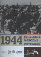 Slovenské národné povstanie 1944