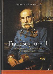 František Jozef I