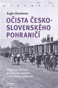 Očista česko-slovenského pohraničí
