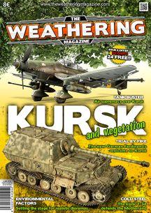 The Weathering magazine 06 - Kursk (ENG e-verzia)