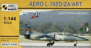 Aero L-39ZO/ZA/ART