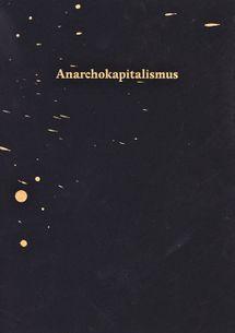 Anarchokapitalismus