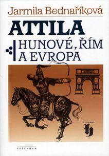 Attila Hunové, Řím a Evropa