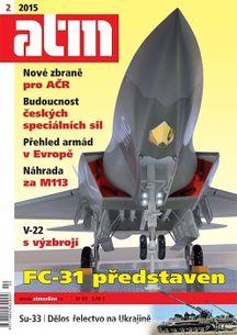 atm č.02/2015 (e-vydanie)