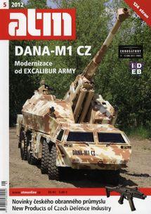 atm č.5/2012 (e-vydanie)
