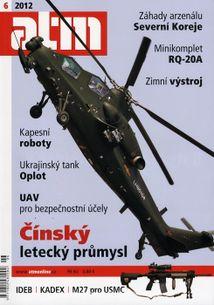 atm č.6/2012 (e-vydanie)