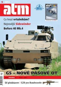 atm č.9/2012 (e-vydanie)