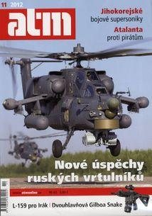 atm č.11/2012 (e-vydanie)