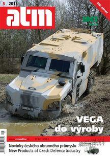 atm č.05/2013 (e-vydanie)