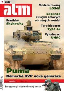atm č.07/2014 (e-vydanie)