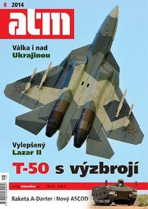 atm č.08/2014 (e-vydanie)