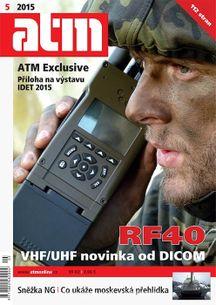 atm č.05/2015 (e-vydanie)