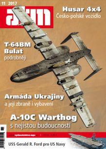 atm č.11/2017 (e-vydanie)