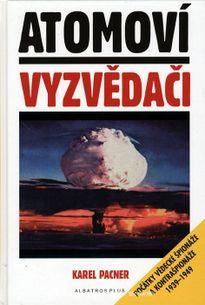 Atomoví vyzvědači