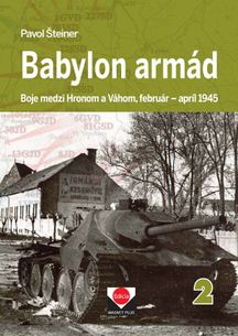Babylon armád - 2. diel