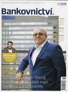 Bankovnictví - predplatné