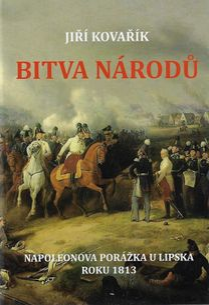Bitva národů - Napoleonova porážka u Lipska