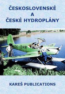 Československé a české hydroplány