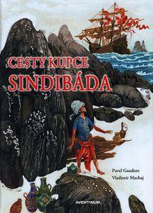 Cesty kupce Sindibáda