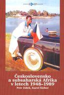 Československo a subsaharská afrika v letech 1948-1989