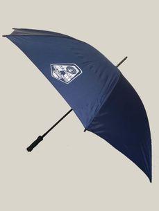 Dáždnik APZ