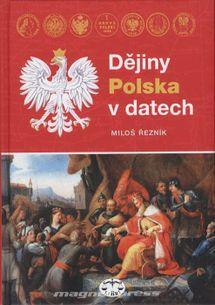 Dějiny Polska v datech