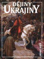 Dějiny Ukrajiny
