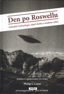 Den po Roswellu