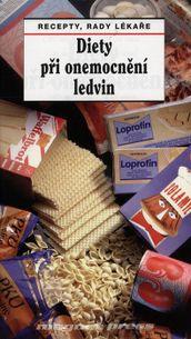 Diety při onemocnění ledvin