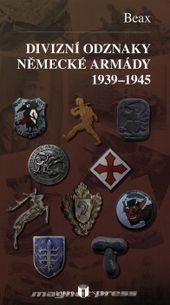Divizní odznaky německé armády 1939-1945