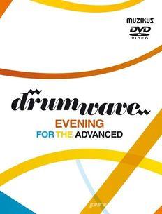 Drumwave