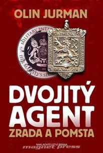 Dvojitý agent - Zrada a pomsta