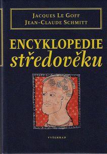 Encyklopedie stědověku