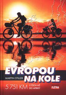 Evropou na kole
