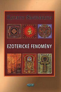 Ezoterické fenomény