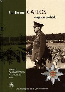 Ferdinand Čatloš