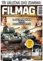 Filmag speciál č.01/2014