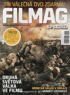 Filmag speciál č.2/2013-Listopad 2013