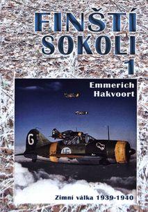 Finští sokoli (1.díl)