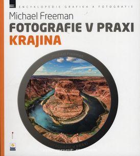 Fotografie v praxi - Krajina