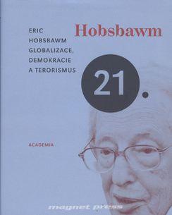 21. Globalizace, demokracie a terorismus